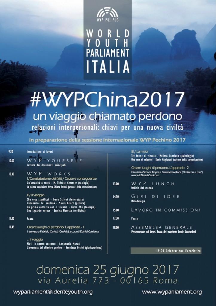 20170625_Programma_WYPItalia