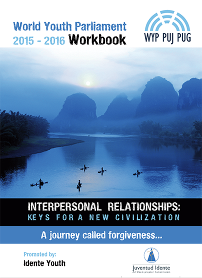 Workbook 2015-2016