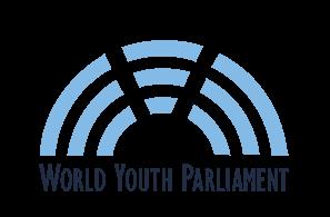 Parlamento Universal de la Juventud